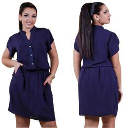 Discount Work Wear Plus Size Wholesale Clothing | 2017 Work Wear ...