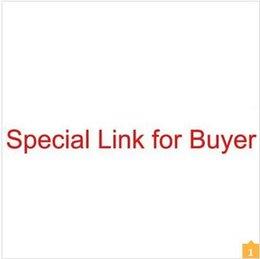 Специальный Быстрая оплата Ссылка для вас купить продукт, как мы Соглашения от topelec