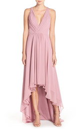 Cheap amsale bridesmaid dresses