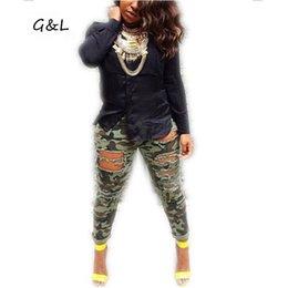 Camo Pants Plus Size Women Online | Camo Pants Plus Size Women for ...