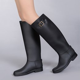 Womens Knee High Rain Boots Online | Womens Knee High Rain Boots