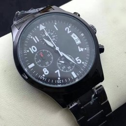 nice watches for men online nice watches for men for new chronograph watches fashion sport watch men quartz man watches men casual watch pilot reloj nice gift for men