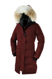 Discount Waterproof Goose Down Jacket | 2017 Waterproof Goose Down ...