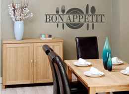 2017 French Kitchen Wall Art Home Decor 2016 Modern And Romantic Hot Bon Appetit