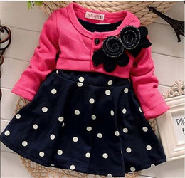8 photos 12 month christmas dress canada baby girl christmas dresses clothes kids cotton childrens lovely princess - 12 Month Christmas Dress