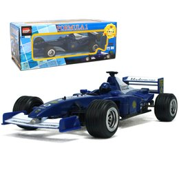 132 kids toys formula racing mini auto metal toy cars model pull back car miniatures gifts for boys children
