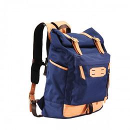 Discount Hiking Backpack Brands | 2017 Hiking Backpack Brands on ...