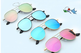 kids designer sunglasses  Discount Children Designer Sunglasses