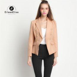 Designer Long Coats For Women Online | Designer Long Winter Coats ...