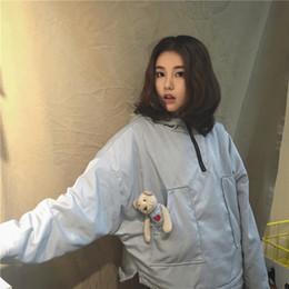 long dress korean ulzzang