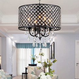 Discount Drop Down Ceiling Lights