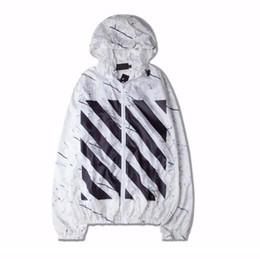 Discount Mens Waterproof Jackets | 2017 Mens Waterproof Thermal