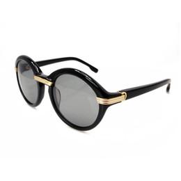 trendy glasses  trendy glasses