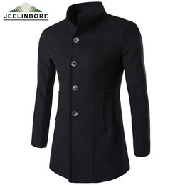 Wool Coat Men Sale Online | Wool Pea Coat Men Sale for Sale