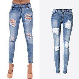 Discount Designer Jeans Trousers Woman | 2017 Designer Jeans ...