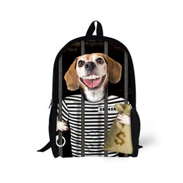 Funny Backpacks For School Online | Funny Backpacks For School for ...