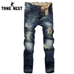 Good Quality Jeans For Men Suppliers | Best Good Quality Jeans For ...