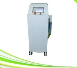 Wholesale El spa indoloro y la clínica usan la máquina del retiro del pelo del laser del diodo para la venta