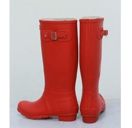 Original Rain Boots Online | Original Rain Boots for Sale