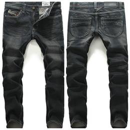 Discount Wear Black Skinny Jeans | 2017 Wear Black Skinny Jeans on ...