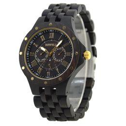 best running watches online best running watches for bewell 2017 wood multifunction watch man watches luxury brand wooden wristwatch quartz watch best gifts for men to run a second 116c