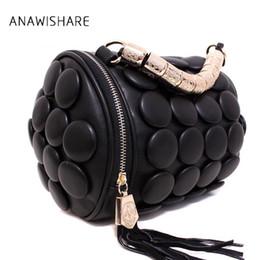 Over Shoulder Designer Handbags Online | Over Shoulder Designer ...