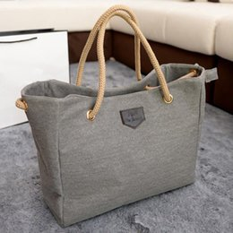 Single Rope Canvas Bag Suppliers | Best Single Rope Canvas Bag ...