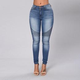 Sexy Linen Pants Online   Sexy Linen Pants for Sale