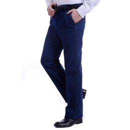 Discount Jeans Men Size 31 | 2017 Men S Jeans Size 31 on Sale at ...