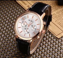 custom watches for men suppliers best custom watches for men 2017 custom made logo fashion brand watches men casual r numeral watch for men women