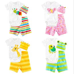 Discount Wholesale Clothing Baby United States | 2017 Wholesale ...