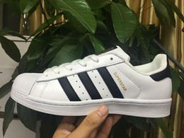 sgffq Adidas Superstar Sneakers Online | Adidas Originals Superstar