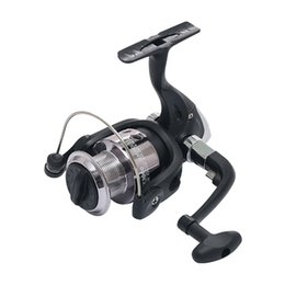 discount plastic ice fishing reels | 2017 plastic ice fishing, Fishing Reels
