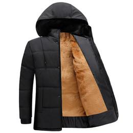 Heavy Down Coats Men Online | Heavy Down Coats Men for Sale