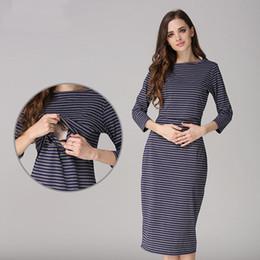 Pregnancy Clothes Sale Online   Pregnancy Clothes Sale for Sale