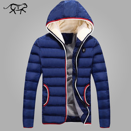 Discount High Quality Mens Down Jacket | 2017 High Quality Mens