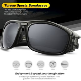 discount sports sunglasses  Discount Sports Sunglasses Running