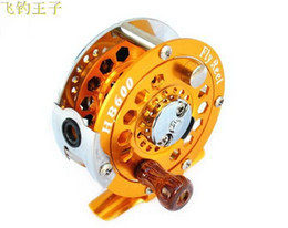 discount fly fishing reels spools   2017 fly fishing reels spare, Fly Fishing Bait