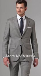 Italian Slim Fit Suits For Men Online | Italian Slim Fit Suits For ...