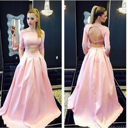 Discount Sexy Girls Designer Dresses | 2017 Sexy Girls Designer ...