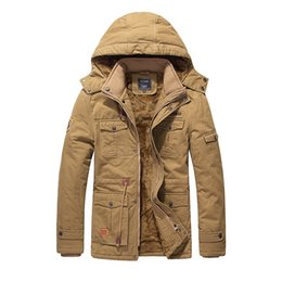 Discount Mens Cool Winter Jackets | 2017 Mens Cool Winter Jackets ...