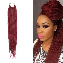 Fine Discount Red Curly Hair Pieces 2017 Red Curly Hair Pieces On Short Hairstyles For Black Women Fulllsitofus