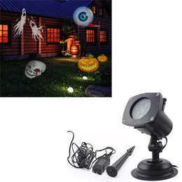 discount wedding decorations projector wholesale 1x christmas led projector lamp 12 replaceable lens 12 colorful