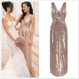 Cheap Long Full Sequin Dress Online | Cheap Long Full Sequin Dress ...