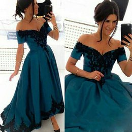 Maternity Dresses For Special Occasions Sleeves Online   Maternity ...