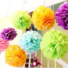 Tissue Paper Flower Ball 25cm Nz Buy New Tissue Paper Flower Ball