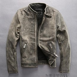 Discount Motorcycle Leather Jacket Sport | 2017 Motorcycle Leather