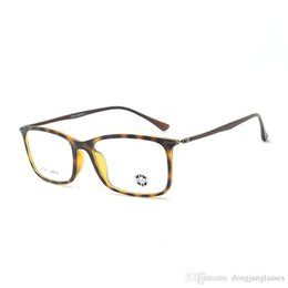 discount designer s eyeglass b l s y no7031 2015 new luxury high quality designer frames eyeglasses