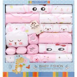 Discount Newborn Baby Clothes Box Set | 2017 Newborn Baby Clothes ...