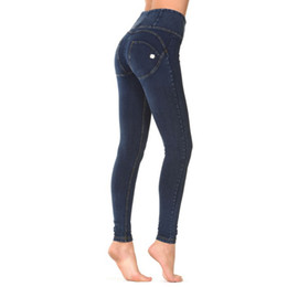 Discount Bootcut Jeans For Plus Size Women | 2017 Bootcut Jeans ...
